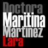 Dra Maritina Martinez Lara